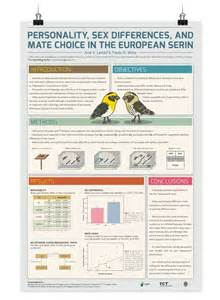 scientific poster presentation template 25 best ideas about scientific poster design on