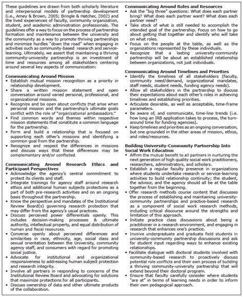 social work dissertation ideas social work dissertation topics reportthenews631 web fc2