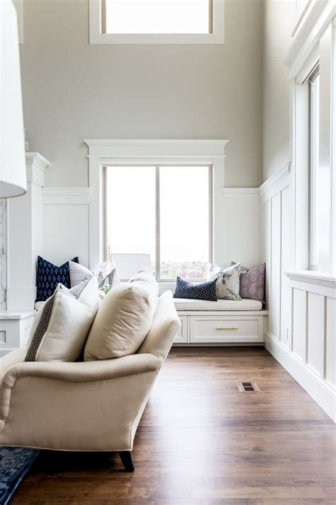best 25 interior paint colors ideas on pinterest simple 30 gray house interior inspiration of best 25