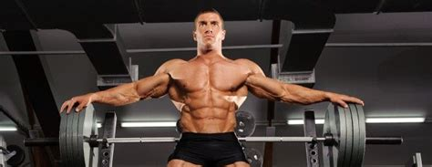 bench press cycle 17 best images about bench press on pinterest muscle men