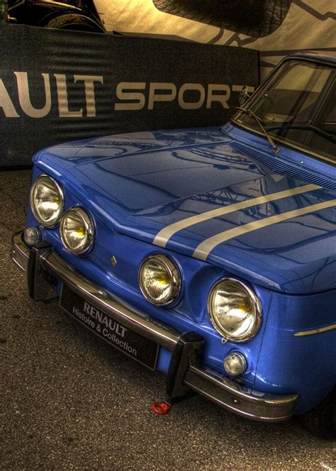 renault gordini r8 best 25 renault r19 ideas on pinterest renault 5 turbo