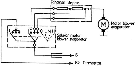 air conditioner diagram air conditioner spare parts