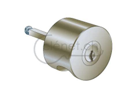 Pour Meuble 3087 by Reproductions De Cl 233 S Et Cylindres Cl 233 Net