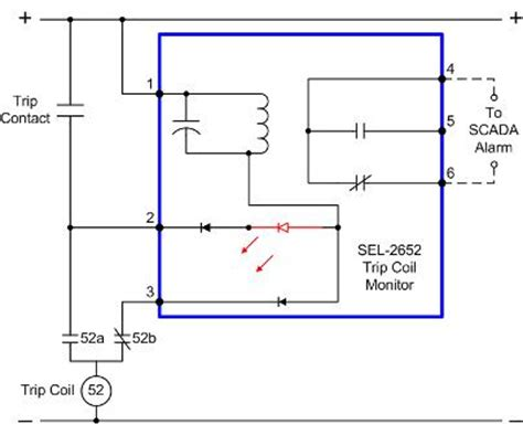 lockout relay wiring diagram icm lockout relay wiring