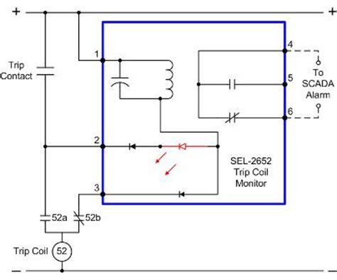 lockout relay wiring diagram icm lockout relay wiring
