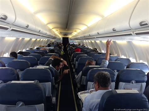 related keywords suggestions for inside image gallery jet airways inside