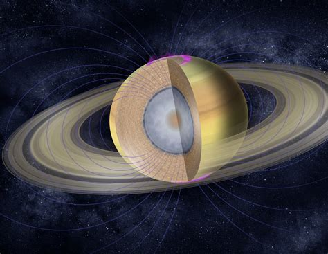 how and why nasa will kill cassini spacecraft at saturn