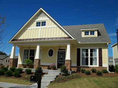 rating for home depot roof replacement roof asphalt roof shingles home depot local roofing companies near me sears roofing