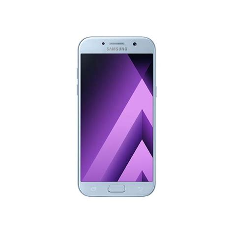 Samsung A5 Price samsung galaxy a5 2017 price in pakistan specs reviews techjuice