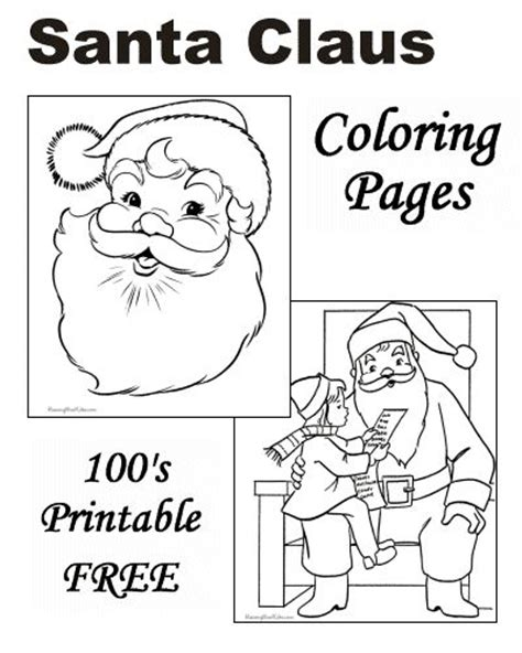 turkey claus coloring page 1000 images about free coloring pages on pinterest
