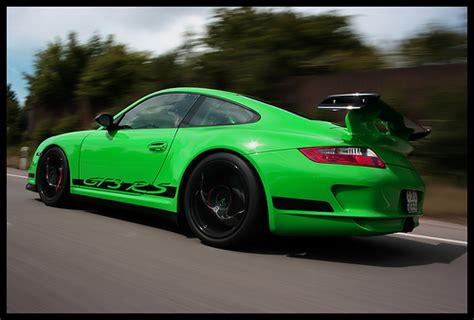porsche viper green vs signal green green machine all the shades of green offered by porsche