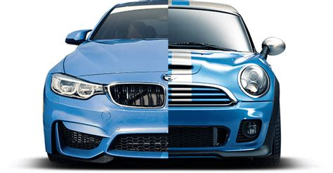 Mini Auto Bmw by Glendale Porsche Bmw And Mini Repair Avus Autosport