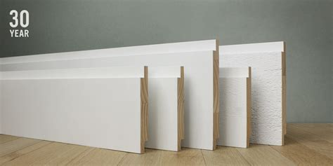 Shiplap Products Shiplap Boards Protected With A 30 Year Warranty Windsorone