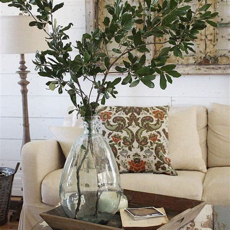 Decorating Ideas By Joanna Gaines 22 Farm Tastic Decorating Ideas Inspired By Hgtv Host