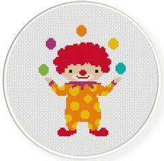 Pattern Juggler Ab   sabanas para recien nacidos el emporio de lulu picasa