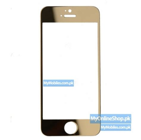 Vodex For Iphone5 5s Royal Back iphone iphone 5s gold price in pakistan