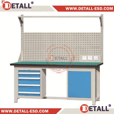garage tool bench metal garage tool bench from professional manufacture