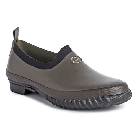 Garden Shoes by Colza Garden Shoes Colza Garden Shoes Or Clogs By Le