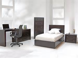 Twin Bedroom Sets Twin Bedroom Furniture Set By Hupp 233 Furniture From