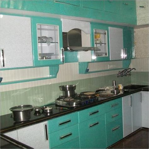 kitchen cabinets designs india in pakistan colors and styles k c r indian kitchen furniture design designcorner