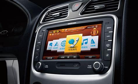 emgrand ksa geely emgrand 7 rv 2015 gb in saudi arabia new car prices