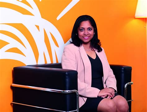 sun life house insurance hema latha sinnakaundan sun life malaysia in house community