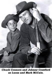 1959 and more or less faded in the late 60s answer the tv western