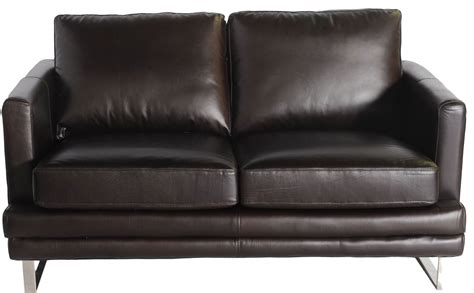 leather recliner chairs melbourne leather recliner melbourne 28 images 151 best images