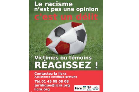 libro un racisme imaginaire la un num 233 ro contre le racisme