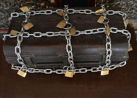 100 escape room puzzle ideas 100 escape room puzzle ideas locks escape classroom