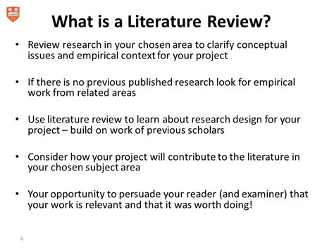 Arlene Fink Conducting Research Literature Reviews by How To Conduct Literature Review In Research