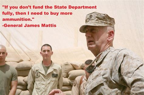 general mattis tattoos the gallery for gt general mattis memes