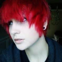 what is felicia day s natural hair color 1000 images about short red haired on pinterest short