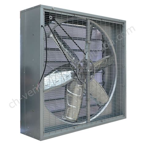industrial fans for sale sale low noise stable operation large industrial