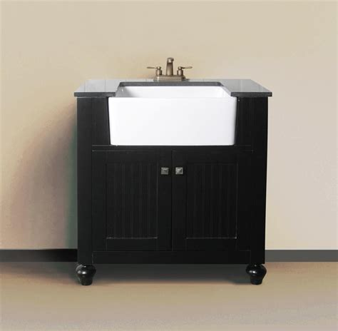 How To Tile A 32 Inch Bathroom Vanity The Homy Design 32 Inch Bathroom Vanity