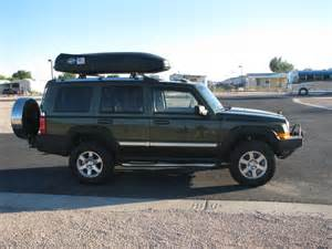 Jeep Commander 4 Inch Lift 4 Inch Lift Jeep Commander Related Keywords 4 Inch Lift
