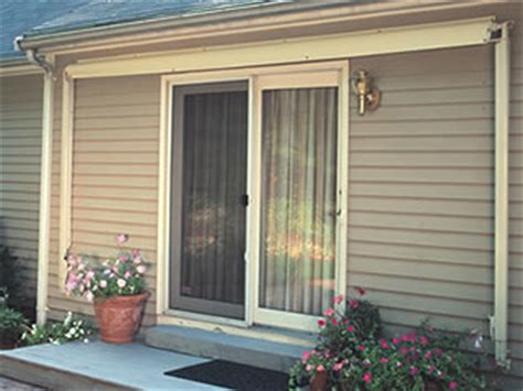 sunsetter screen room retractable awnings awning from sunsetter retractable awnings