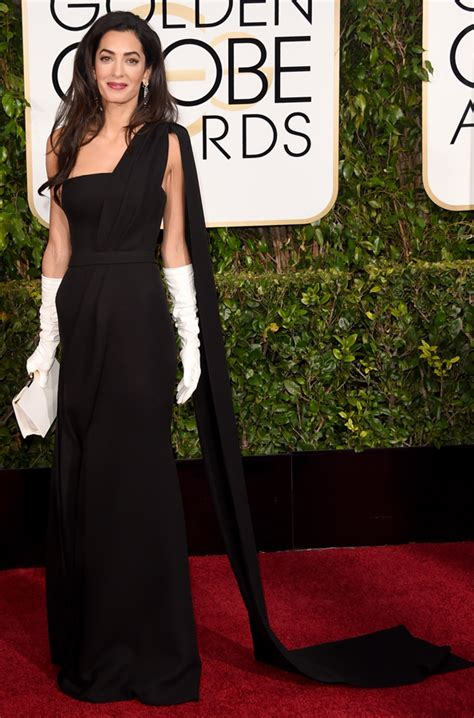 White At The Golden Globes by 301 Moved Permanently