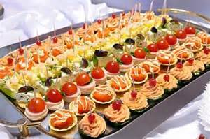 Appetizers For Wedding Reception Recipes by Receptions Wedding And Appetizer Recipes On