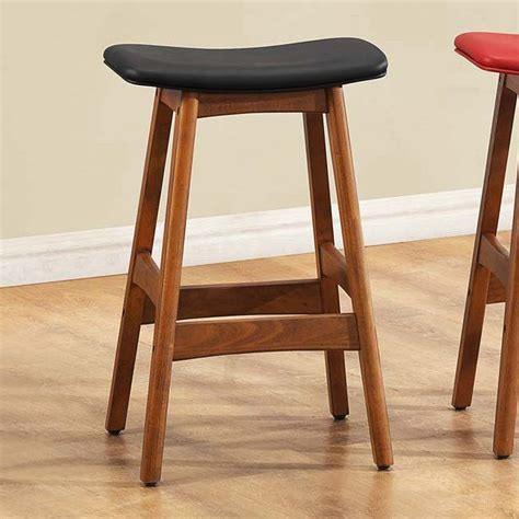 24 Inch Counter Height Stools by 24 Inch Counter Height Stool Black Set Of 2