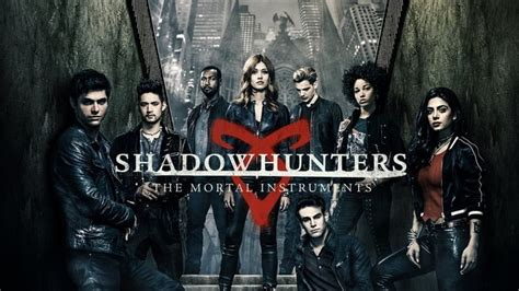 film sub indo google drive download shadowhunters film google drive idfl download