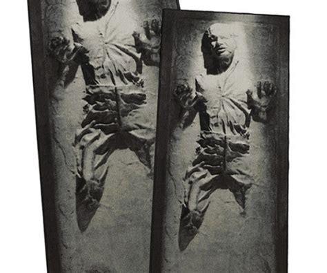 han carbonite rug rug