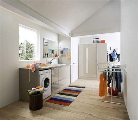 idee per il bagno foto idee 187 idee per il bagno foto galleria foto delle ultime