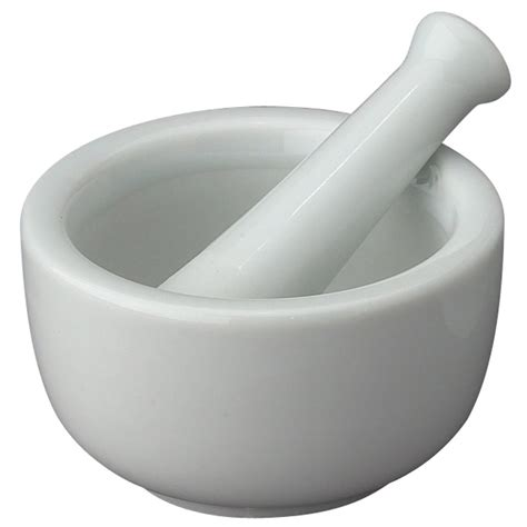 pestle and mortar opinions on mortar and pestle