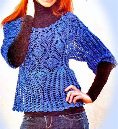 pattern crochet sweater crochet sweaters crochet pattern of crochet lace sweater