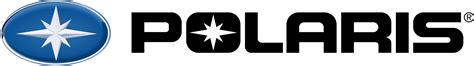 polaris logo polaris industries inc declares regular cash dividend