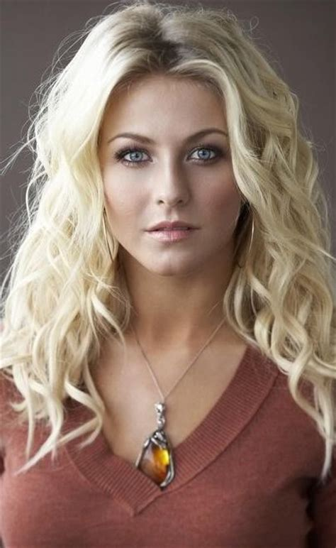 marabeth hough wiki mara beth hough photos and pictures julianne hough and