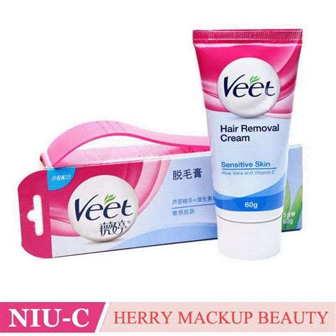 hair removal for s privates 2015 veet soft hair removal for or depilation depilatory