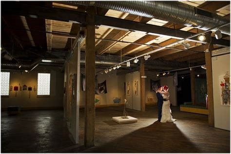 Wedding Backdrop Milwaukee by Redline Milwaukee Is An Gallery And Studio Space That