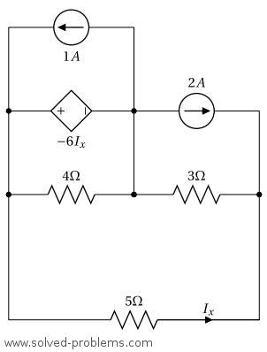 pspice variable inductor pspice variable inductor 28 images levitation pspice colpitts oscillator circuit oscillator